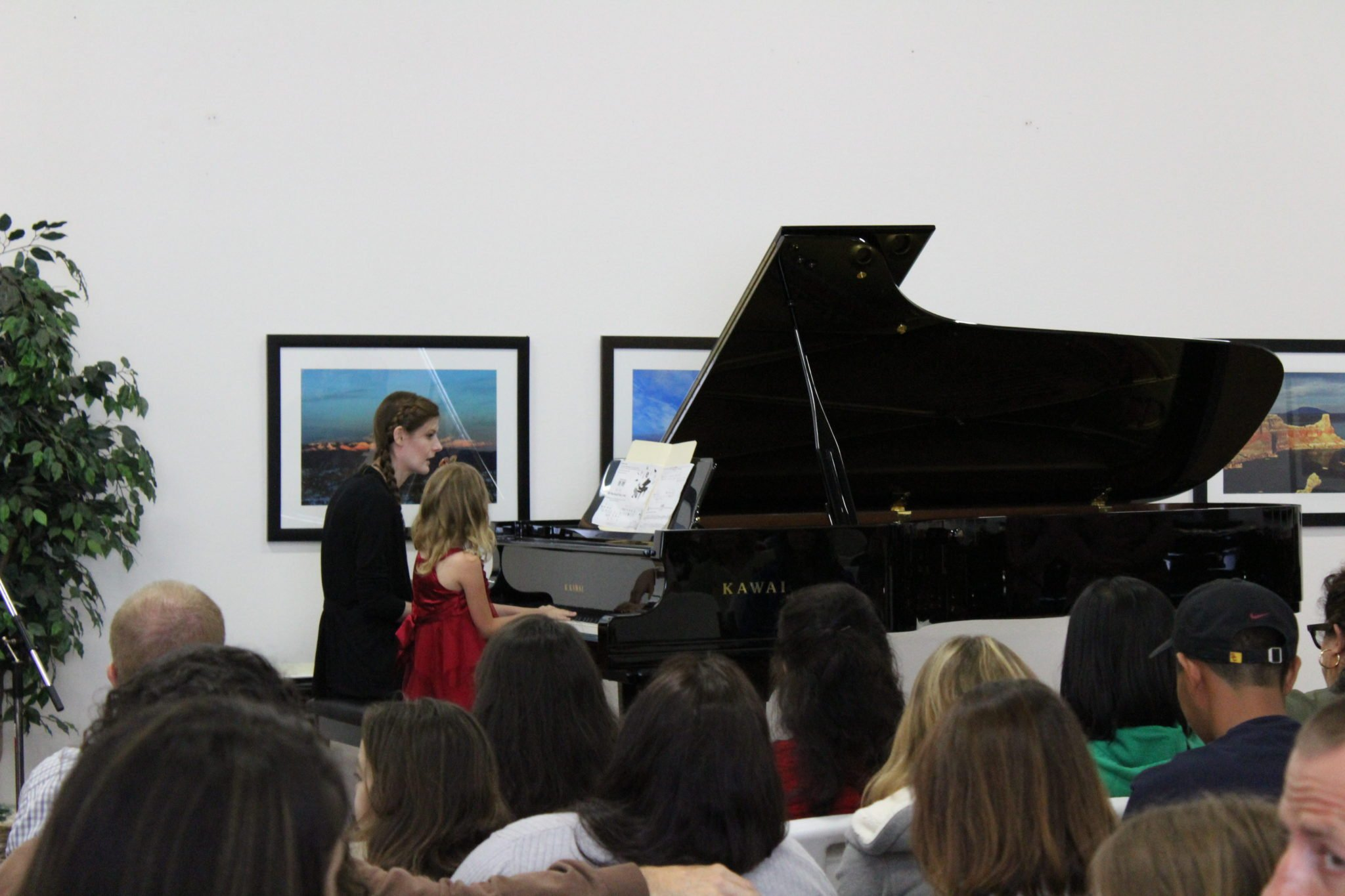 piano lessons in huntington beach